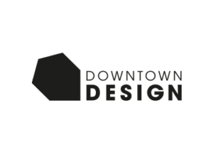 downtowndesign