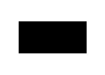 logo_mff_per-sito