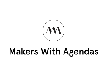 makers-with-agendas