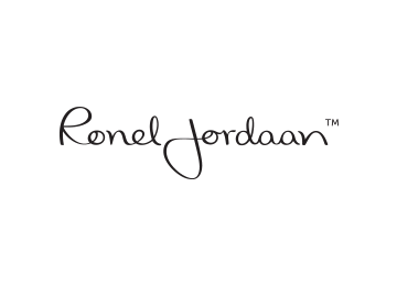ronel