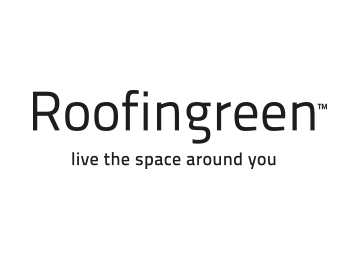 roofingreen