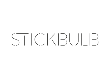 stickbulb