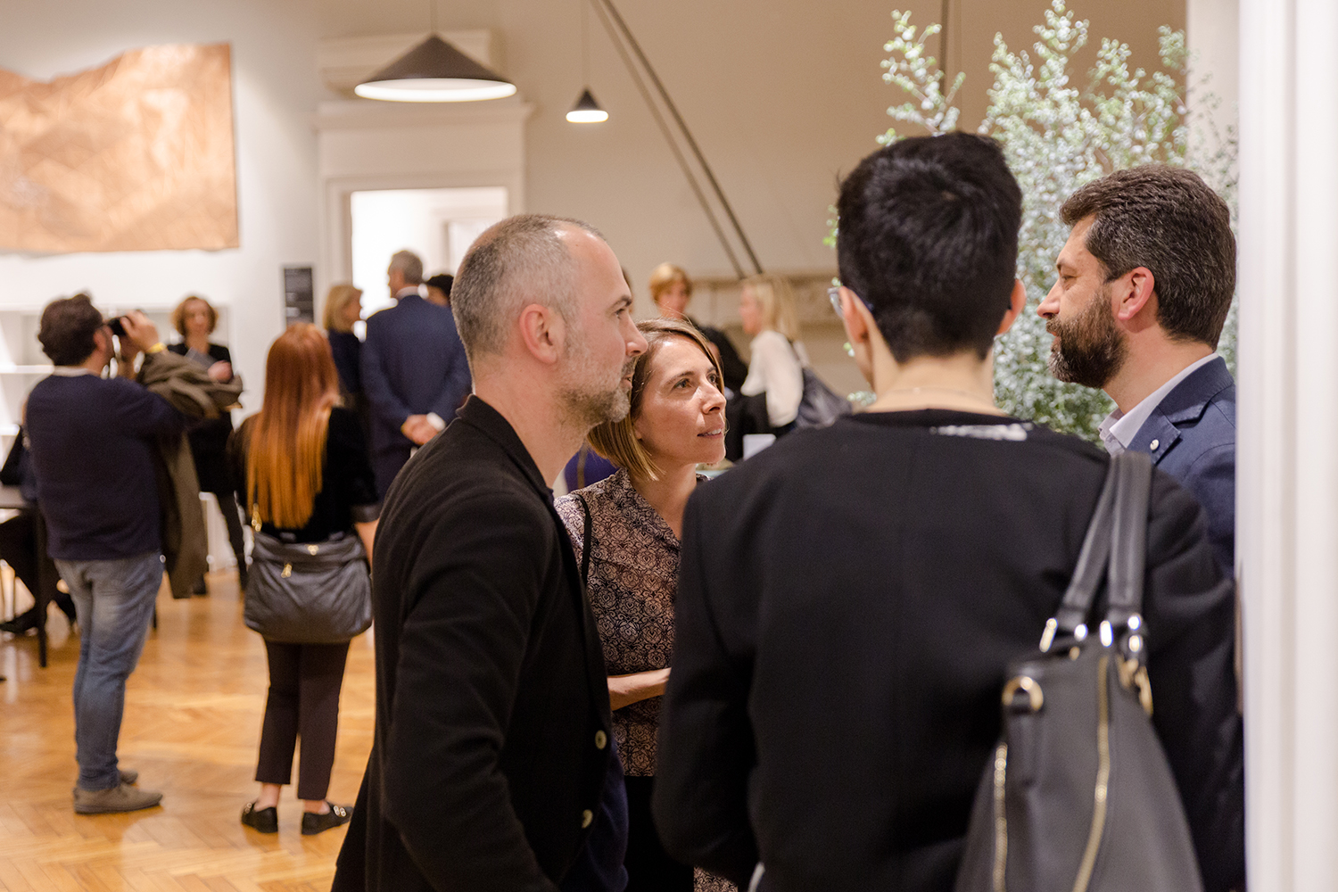 Archiproducts Events