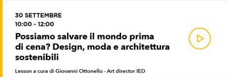schede evento_finiti_mobile2